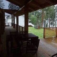 Отель SResort Big Houses Финляндия, Лаппеэнранта - отзывы, цены и фото номеров - забронировать отель SResort Big Houses онлайн фото 2