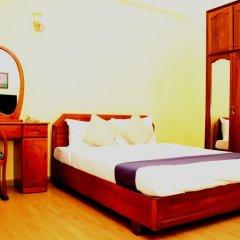 Indochine Hotel Nha Trang Нячанг удобства в номере фото 2