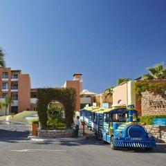 Отель Four Seasons Vilamoura Португалия, Пешао - отзывы, цены и фото номеров - забронировать отель Four Seasons Vilamoura онлайн городской автобус