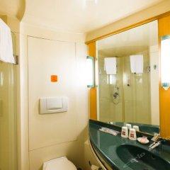 Отель Ibis Xian Heping ванная фото 2