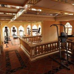 Отель Chaweng Resort интерьер отеля