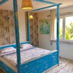 Barba Турция, Урла - отзывы, цены и фото номеров - забронировать отель Barba онлайн детские мероприятия фото 2