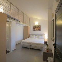Отель Century Resort Греция, Корфу - отзывы, цены и фото номеров - забронировать отель Century Resort онлайн фото 16