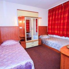 Отель Aneli Болгария, Сандански - отзывы, цены и фото номеров - забронировать отель Aneli онлайн фото 6