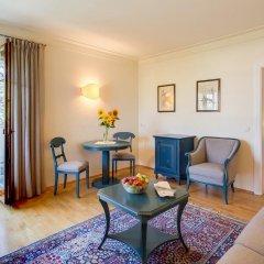 Hotel Girlanerhof Аппиано-сулла-Страда-дель-Вино комната для гостей фото 2
