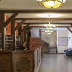 Гостиница 365 СПб, литеры Б, Е, Л Санкт-Петербург интерьер отеля фото 4