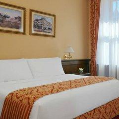 Гостиница Бристоль Украина, Одесса - 6 отзывов об отеле, цены и фото номеров - забронировать гостиницу Бристоль онлайн комната для гостей фото 5