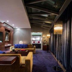 Hotel de Sers-Paris Champs Elysees интерьер отеля фото 4