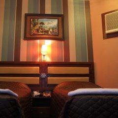 Отель Downtown Hotel ОАЭ, Дубай - 1 отзыв об отеле, цены и фото номеров - забронировать отель Downtown Hotel онлайн комната для гостей фото 3