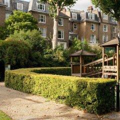 Апартаменты Europa House Apartments детские мероприятия