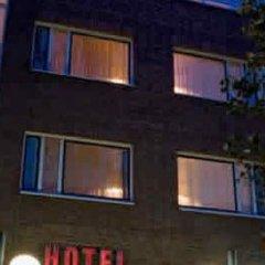 AZIMUT Hotel City South Berlin фото 4