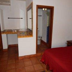 Отель Cabo Cush комната для гостей фото 3