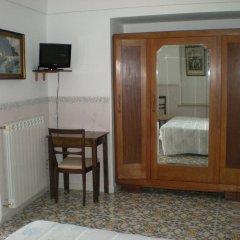 Отель LArgine Fiorito Италия, Атрани - отзывы, цены и фото номеров - забронировать отель LArgine Fiorito онлайн удобства в номере