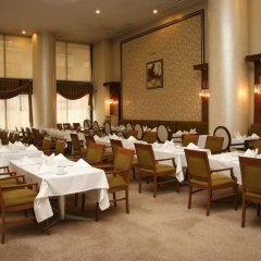 Surmeli Ankara Hotel питание фото 2
