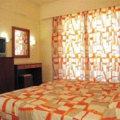 Marathon Hotel удобства в номере фото 2