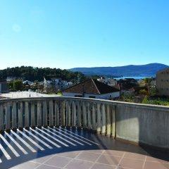 Отель Villa Quince Черногория, Тиват - отзывы, цены и фото номеров - забронировать отель Villa Quince онлайн фото 10