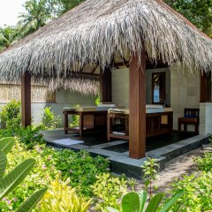 Отель Furaveri Island Resort & Spa фото 6