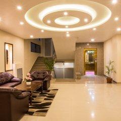 Отель Yatri Suites and Spa, Kathmandu Непал, Катманду - отзывы, цены и фото номеров - забронировать отель Yatri Suites and Spa, Kathmandu онлайн интерьер отеля