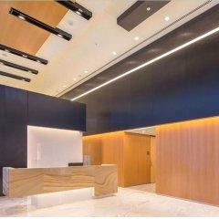 Отель BOQ Lodging Apartments In Rosslyn США, Арлингтон - отзывы, цены и фото номеров - забронировать отель BOQ Lodging Apartments In Rosslyn онлайн помещение для мероприятий