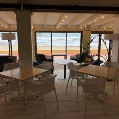 Hotel Sa Roqueta Can Picafort питание фото 2
