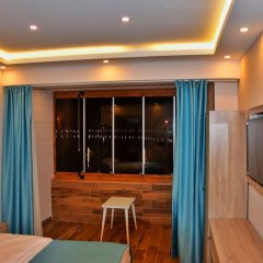Danis Motel Турция, Узунгёль - отзывы, цены и фото номеров - забронировать отель Danis Motel онлайн сауна