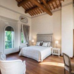 Отель Villa Morona de Gastaldis Италия, Вальдоббьадене - отзывы, цены и фото номеров - забронировать отель Villa Morona de Gastaldis онлайн фото 7