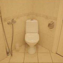 Hostel Atlantida Москва ванная