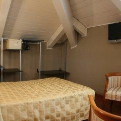 Отель Small Hotel Royal Италия, Падуя - отзывы, цены и фото номеров - забронировать отель Small Hotel Royal онлайн спа