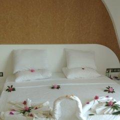 Rhapsody Hotel & Spa Kalkan Турция, Калкан - отзывы, цены и фото номеров - забронировать отель Rhapsody Hotel & Spa Kalkan онлайн в номере фото 2