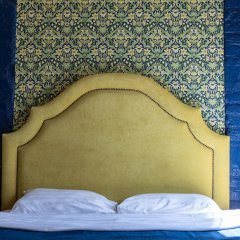 Гостиница Метрополис спа фото 2