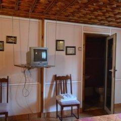 Отель Zlatniyat Telets Guest Rooms удобства в номере