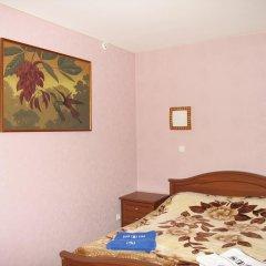 Гостиница Aruchat Hotel на Домбае отзывы, цены и фото номеров - забронировать гостиницу Aruchat Hotel онлайн Домбай комната для гостей фото 4