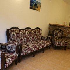 Отель Bedenski Bani Hotel Болгария, Чепеларе - отзывы, цены и фото номеров - забронировать отель Bedenski Bani Hotel онлайн фото 2