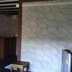 Отель Sunrise Guesthouse Таиланд, Бухта Чалонг - отзывы, цены и фото номеров - забронировать отель Sunrise Guesthouse онлайн в номере