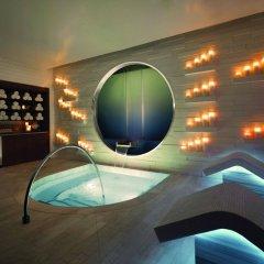 Vdara Hotel & Spa at ARIA Las Vegas спа фото 2