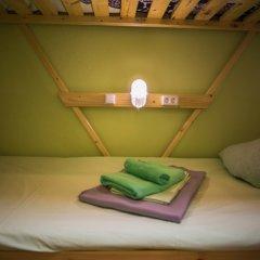 Гостиница Hostel Cucumber в Москве 2 отзыва об отеле, цены и фото номеров - забронировать гостиницу Hostel Cucumber онлайн Москва спа
