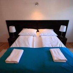 Отель Apartamenty Jagna Закопане комната для гостей фото 2