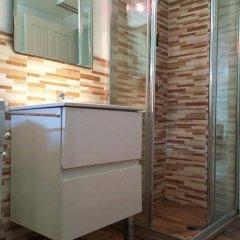 Отель Il fico d'india Лечче ванная фото 2