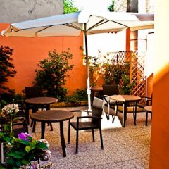 Отель Al Santo Италия, Падуя - 1 отзыв об отеле, цены и фото номеров - забронировать отель Al Santo онлайн фото 4
