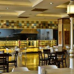 Adenya Hotel & Resort Турция, Аланья - отзывы, цены и фото номеров - забронировать отель Adenya Hotel & Resort - All Inclusive онлайн питание фото 3