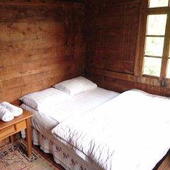 Отель Demircioglu Ortan Köyü Konagi комната для гостей фото 5