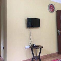 Lombane Apart Турция, Чамлыхемшин - отзывы, цены и фото номеров - забронировать отель Lombane Apart онлайн удобства в номере фото 2