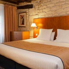 Отель Lautrec Opera комната для гостей фото 3