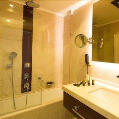 Fimar Life Thermal Resort Hotel Турция, Амасья - отзывы, цены и фото номеров - забронировать отель Fimar Life Thermal Resort Hotel онлайн фото 2