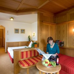 Hotel St. Virgil Salzburg Зальцбург развлечения
