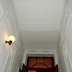 Отель Apartament Elen Чехия, Карловы Вары - отзывы, цены и фото номеров - забронировать отель Apartament Elen онлайн сейф в номере