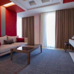 Отель Aghababyan's Hotel Армения, Ереван - отзывы, цены и фото номеров - забронировать отель Aghababyan's Hotel онлайн фото 13