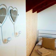 Отель Donizetti Royal Италия, Бергамо - отзывы, цены и фото номеров - забронировать отель Donizetti Royal онлайн удобства в номере