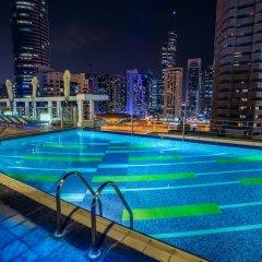 Marina Byblos Hotel бассейн фото 3