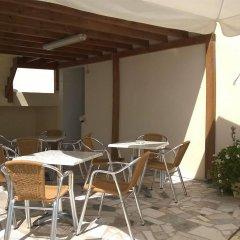 Отель Anemomilos Villa Греция, Остров Санторини - отзывы, цены и фото номеров - забронировать отель Anemomilos Villa онлайн питание фото 3
